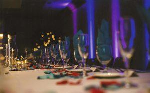 Wedding Reception Music mc