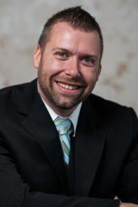 Eric Blohowiak