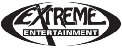 Extreme Entertainment Logo